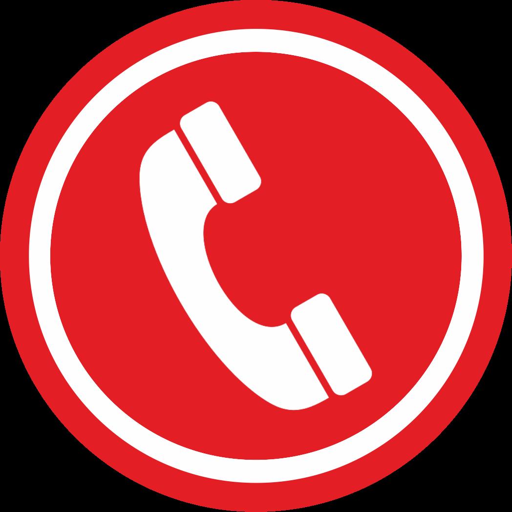 Telefon Red Cachalot