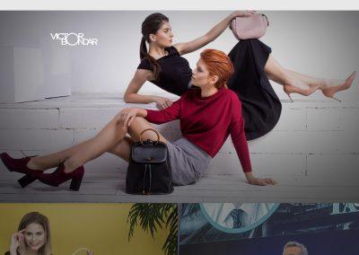 Victor Bondar – Фото і дизайн